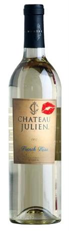 Chateau Julien French Kiss